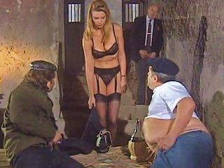 French Sluts Free Vintage Porn Video Ff Xhamster
