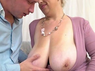 Venus 37 Xxx Twitter Mature Porn Video 7c Xhamster