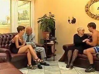 Hungarian Granny Free Mature Porn Video 53 Xhamster