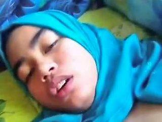 Anis 9 Free Malaysian Teen Porn Video C3 Xhamster