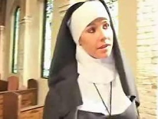 Nun Fucked In Church In Church Porn Video 33 Xhamster