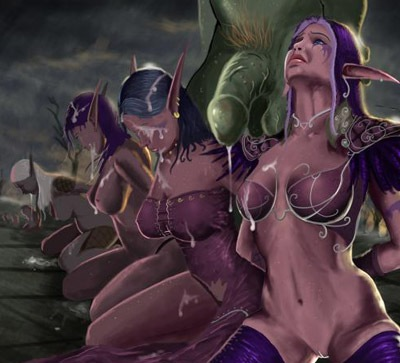world-of-warcraft-porn-25