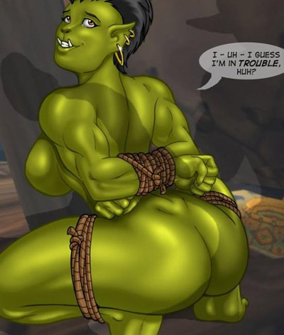 world-of-warcraft-porn-28
