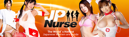 japan-nurse