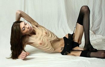 Skinny-Beauty