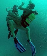 underwater-sex