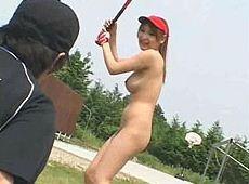 jav-sport